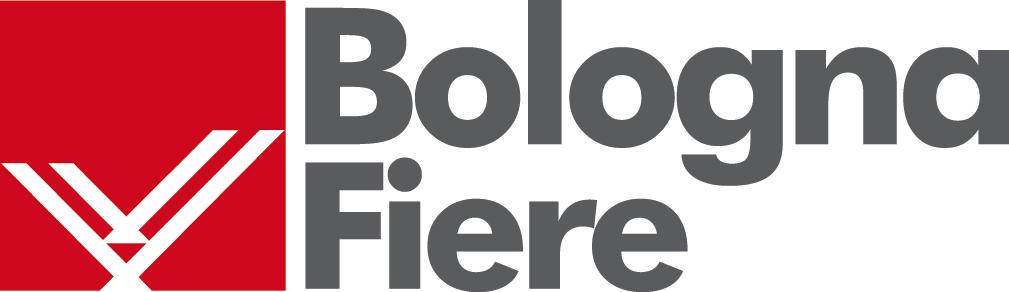 5. Bologna Fiere