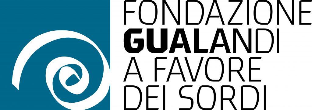 FONDAZIONE GUALANDI