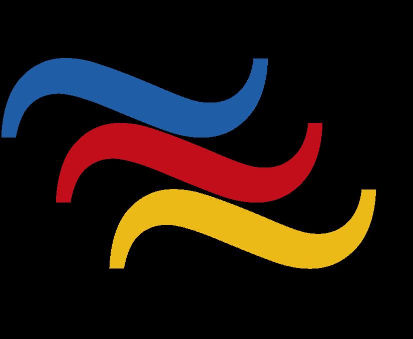 logo Grupppo Nidi e Infanzia-03