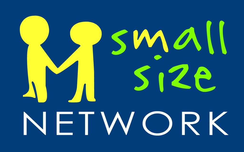 small_size_Network2018-01