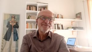 Roberto Farné
